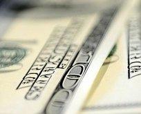 Euro ve Dolar kuru ne kadar? İşte son durum...