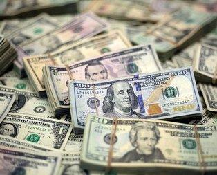 380 milyonluk ön anlaşma