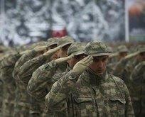 Askere gidene tazminat verilir mi?