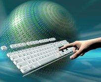 İnternet ne zaman düzelecek? İnternet neden yavaş?