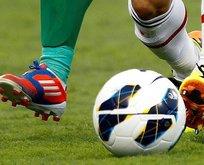 Süper Lig'de bomba transfer! İmzalar atıldı