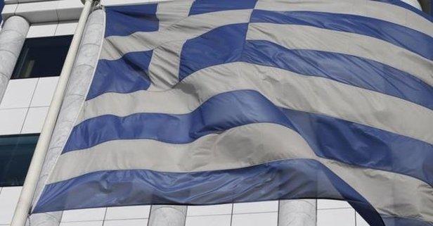 Yunanistandan skandal DHKP-C kararı