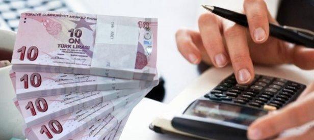 Birbirinden uygun teklifler ön plana çıkıyor! Konut, ihtiyaç ve taşıt kredi faiz oranları ne kadar oldu?