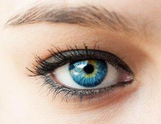Gözyaşı sağ gözden akarsa sebebi mutluluk sol gözden akarsa sebebi acı mıdır?