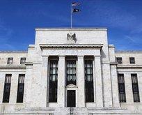 Fed duyurdu: 31 Mart'a kadar uzatıldı