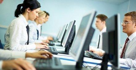 İŞKUR üzerinden İTÜ 4/D'li sürekli işçi alımı ilanı başvuru şartları! İşçi alımı hangi birimler için yapılacak?