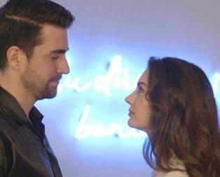 Afili Aşk 2. bölüm fragmanı yayınlandı