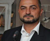 Ayasofya Camii müezzini Mehmet Hadi Duran kimdir, aslen nerelidir?