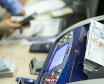 Aylık 2.870 TL maaş müjdesi! Online başvurular başladı… Nasıl başvuru yapılır?