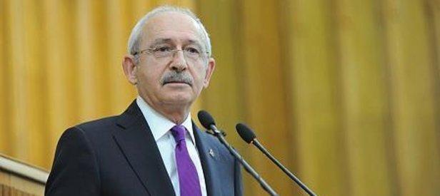 Kılıçdaroğlu 24 saatte çark etti