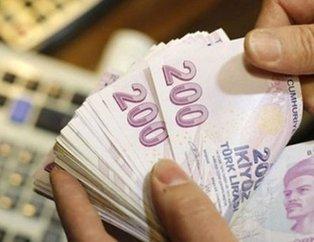 Son dakika: Emekliye 3 zam | Seyyanen zam sonrası emekli maaşı ne kadar olacak?
