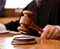 497 sanığın yargılandığı FETÖ davasında karar!