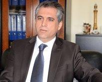 PKK mezarlığı yaptıran HDPli Anlının cezası belli oldu