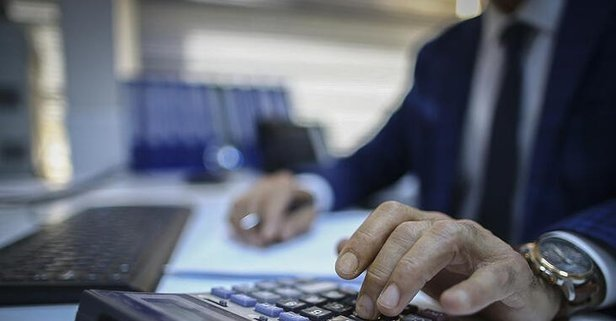 Kamuya 3.500-4.000 TL maaşla personel alımı başvuru şartları nedir?