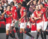 En pahalı takım M.United çıktı!