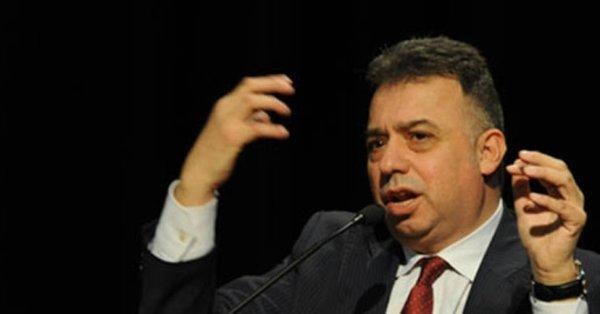 Anayasa Mahkemesi üyesi Engin Yıldırım istifa etmiyor - Takvim