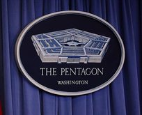 Pentagon resmen açıkladı: Lağvedildi