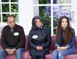Esra Erolda DNA sonuçları şoke etti! İşte Esra Erolda Kader ve annesinin DNA sonuçları...