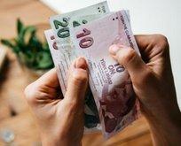3600 gün prim ödediyseniz anında emekli olabilirsiniz!