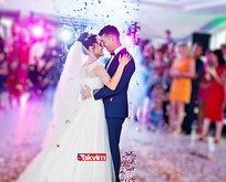 Düğünler nasıl yapılacak? 1 Temmuz sonrası düğünler tamamen açılacak mı?