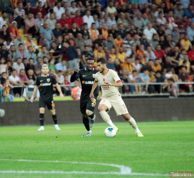 Galatasaray'ı kolay lokma gördüler! Belçika basınına göre Club Brugge'ün şansı oldukça yüksek