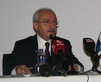 CHP'ye yüzde 24.8, ama Kılıçdaroğlu'na yüzde 6.5 oy çıktı!