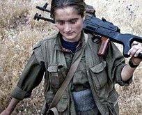 Teslim oldu! PKK'daki iğrenç olayı anlattı...