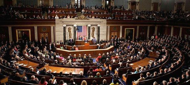 Obama dönemine soruşturma talebi