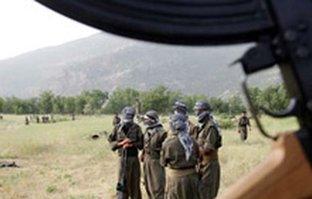 Anlattıkları kan dondurdu: HDP, terör örgütü PKK'nın legal partisidir