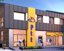 PTT personel alımı yeni başvuru şartları açıklandı!