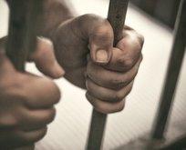 AK Parti'den mahkumlara af ve 3600 ek gösterge açıklaması!