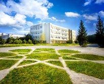Uludağ Üniversitesi 12 öğretim görevlisi alacak