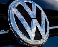 İşte Volkswagen'in Türkiye'de üreteceği ilk iki model!