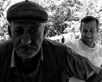 Adil Gevrek'in babası Malatya'da defnedildi