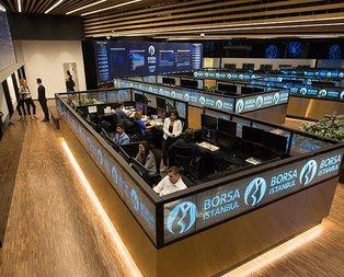 Borsa İstanbul güne nasıl başladı?