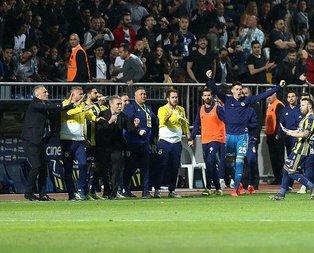 Antalya'yı devir 5.6 milyonu kap