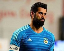 Fenerbahçe'de Volkan Demirel kararı verildi!