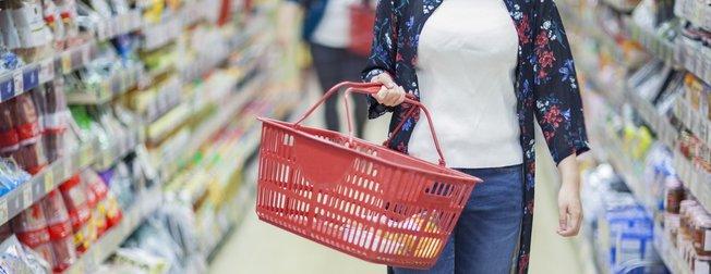 9 Nisan 2019 BİM aktüel ürünler kataloğu! Salı indirimlerine özel sürpriz tekstil ürünleri...