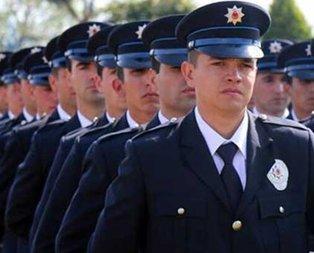 25. dönem POMEM polis alım başvuruları hangi tarihte?
