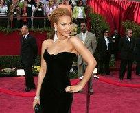 Beyonce için servet ödedi