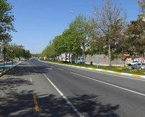 Bugün saat kaça kadar yasak var? 28 Haziran Pazar günü sokağa çıkma yasağı saat kaçta bitecek?