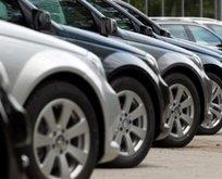 İşte en ucuz otomobil kampanyaları 65 bin liradan başlıyor