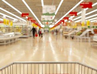 BİM'de bakım ürünleri dikkat çekiyor! 23 Temmuz 2019 BİM aktüel ürünler kataloğunda neler var?