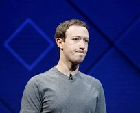 Mark Zuckerberg 11 Nisan'da ifade verecek