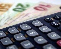 15 Ağustos kredi faiz oranlarında son durum ne?