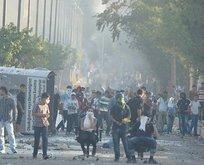 37 masumun katili Kobani azmettiricileri hakim karşısında!