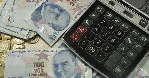 En uygun kredi veren banka değişti! İşte faiz oranları