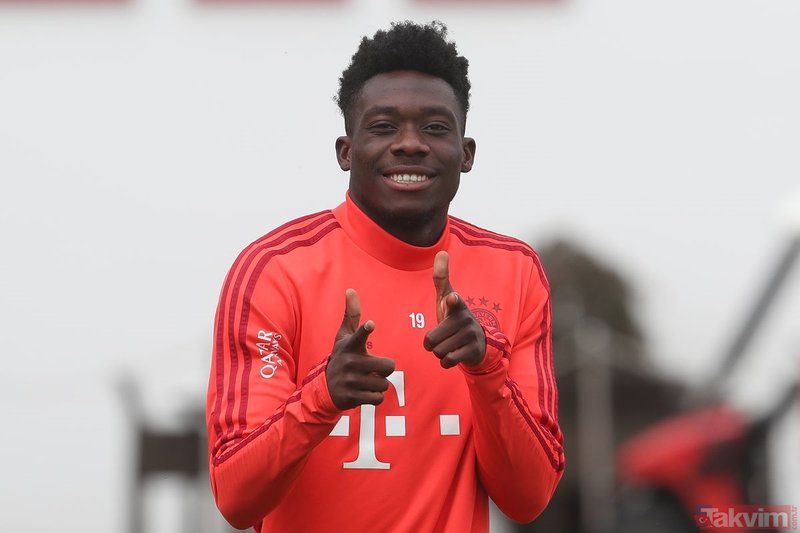 2019 Golden Boy aday listesi belli oldu! Listede 1 Türk var