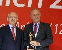 CHP'li başkanın tecavüz skandalında yeni gelişme!