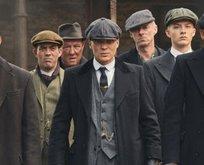 Peaky Blinders 6. sezon ne zaman başlayacak?